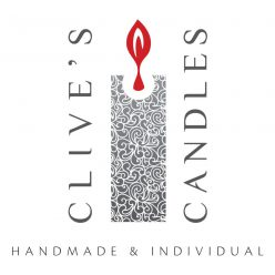 Clives Candles Blog
